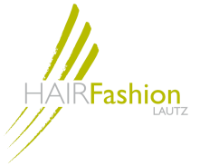 Friseursalon Hairfashion Lautz · Weiler bei Bingen